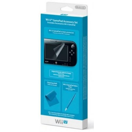Nintendo - 2311066