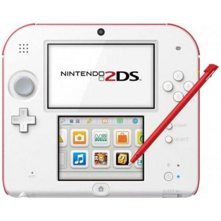 Nintendo - 2ds2202449