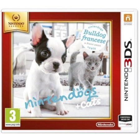 Nintendo Gioco adatto modello 3ds - 2230649