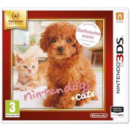 Nintendo - 2230749