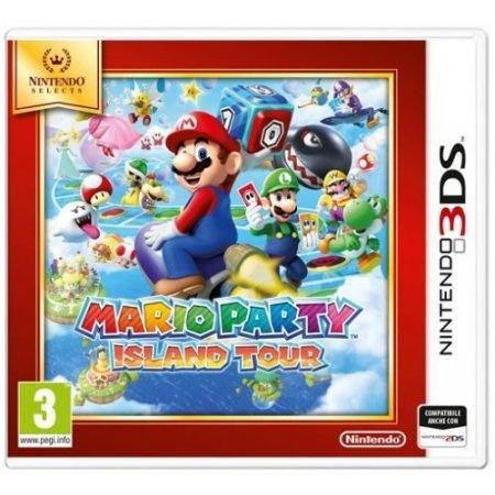Nintendo Gioco - 2231049
