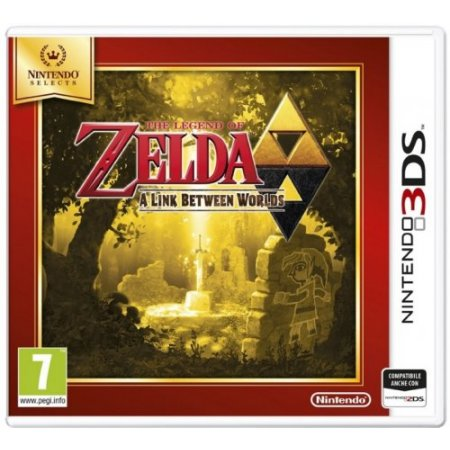 Nintendo - 2231149