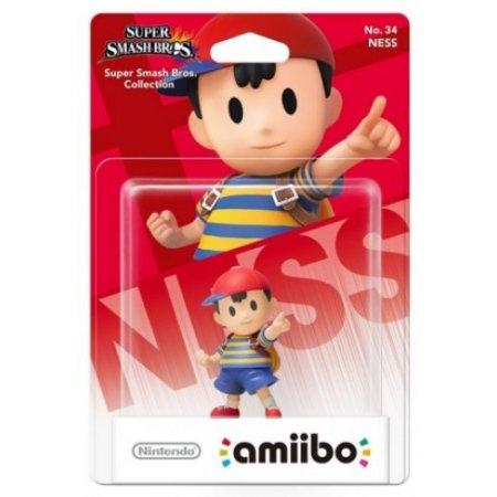 Nintendo Personaggio - 1070866