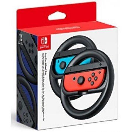 Nintendo - 2511166