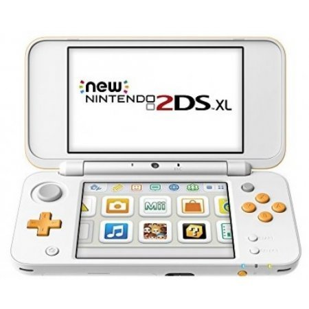 Nintendo - 2ds Xl 2209349