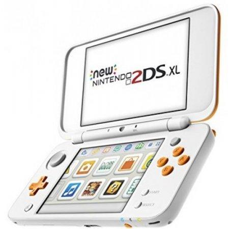 Nintendo Console portatile display touch - 2ds Xl2209349