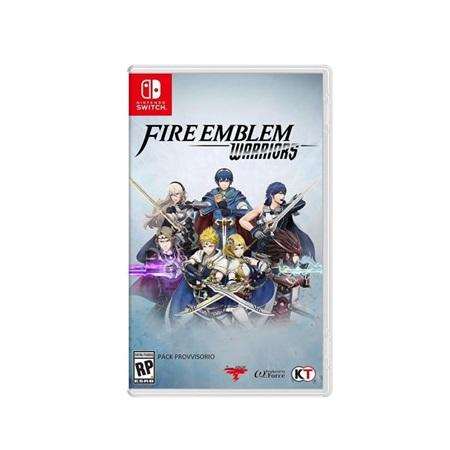 Nintendo Piattaforma: Nintendo Switch - 2520849