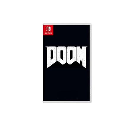 Nintendo Piattaforma: Nintendo Switch - 2521849