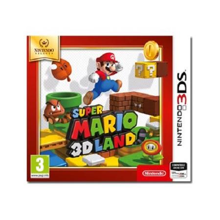 Nintendo - 2238849