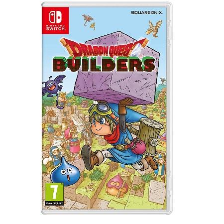 Nintendo Piattaforma: Nintendo Switch - 2522449