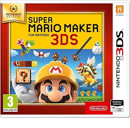 Nintendo Numero massimo di giocatori 1 - 2239949