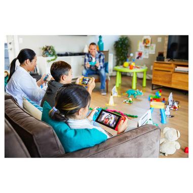 Nintendo Mario Kart Live: Home Circuit Luigi Gioco adatto modello switch