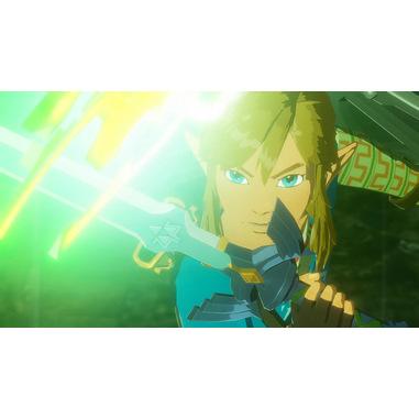 Hyrule Warriors: L'era della calamità Gioco Nintendo Switch - 10004581