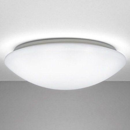 Nobile - Plafoniera Led 22w 230v 2100lm
