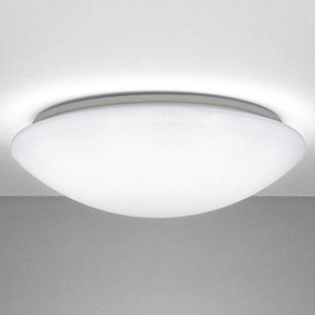 Nobile Plafoniera LED - Plafoniera Led 22w 230v 2100lm