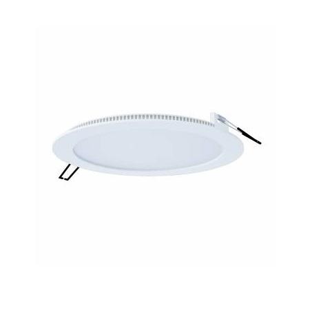 Novalux  S.p.a. - Ring 11W 3000K 220-240V 100804.01