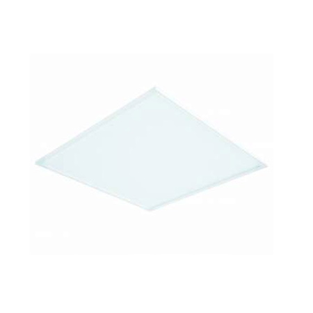 Novalux 102001.01 - The Panel 2 35W 3K  - Pannello Luminoso 60x60cm