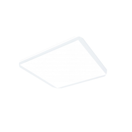 Novalux 105502.01 - The Panel IP65 - Pannello luminoso LED stagno