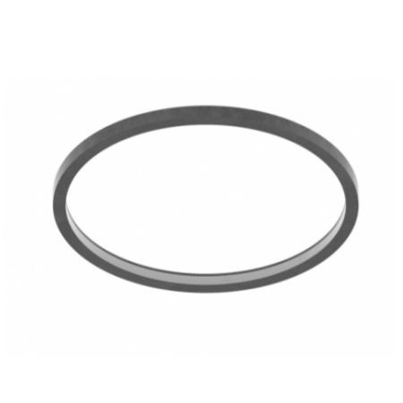 Novalux . Colore: bianco - 105113.01 - Halos