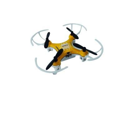 Radiofly - 37929 - Space Microb 05