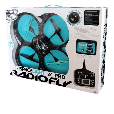 Radiofly - Space Light Pro 60