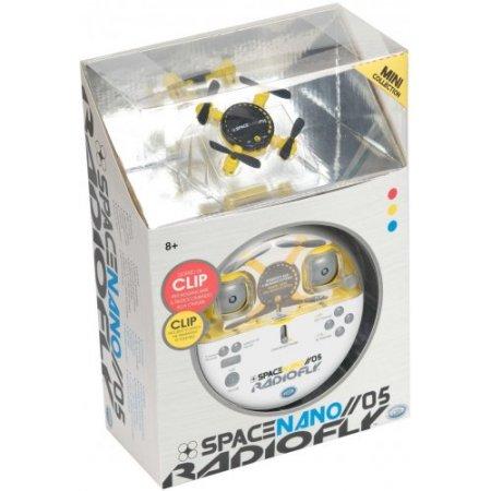 Radiofly - 37992