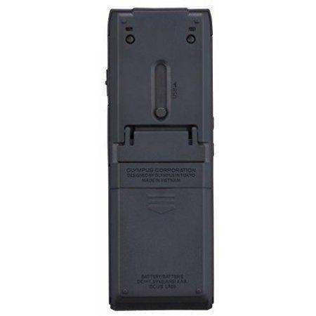 Olympus Reg. portatile digitalemem. int. 4 gb. - Ws852