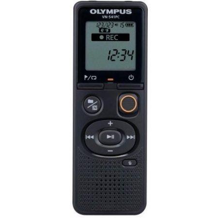 Olympus - Vn-541pc