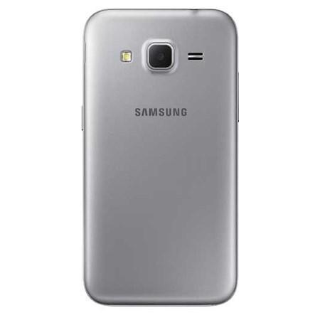Vodafone 4G LTE - Samsung Galaxy Core Prime Silver