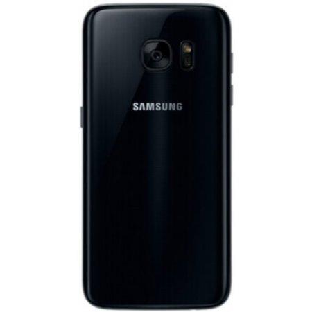 Samsung - Galaxy S7 32gb Sm-g930 Nero Vodafone