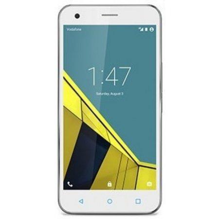 Zte - Smart Ultra Q 6 Vebiancovodafone
