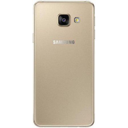 Samsung - Galaxy A3 2016sm-a310fzorovodafone