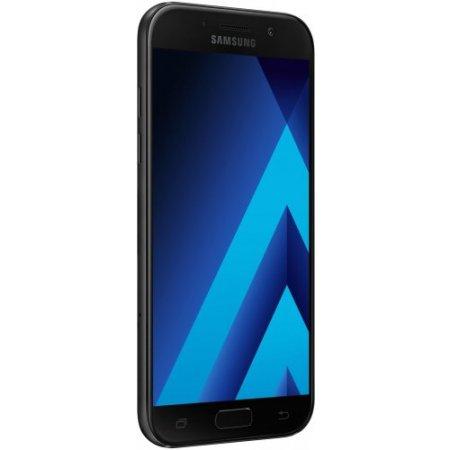 Samsung Smartphone 32 gb ram 3 gb vodafone quadband - Galaxy A5 2017sm-a520nerovodafone