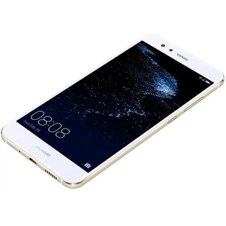 Huawei Smartphone tim - P10 Litebianco
