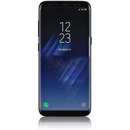 Samsung Smartphone 64 gb ram 4 gb vodafone quadband - Galaxy S8 64gbsm-g950bluvodafone