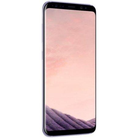 Samsung - Galaxy S8 64gbsm-g950grigiovodafone
