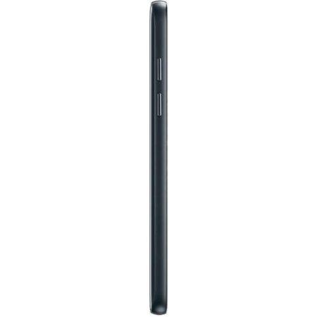 Samsung Smartphone 16 gb ram 2 gb quadband - Galaxy A3 2017sm-a320Black