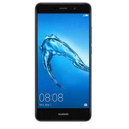 Huawei Smartphone vodafone - NOVA LITE+ grigiovodafone