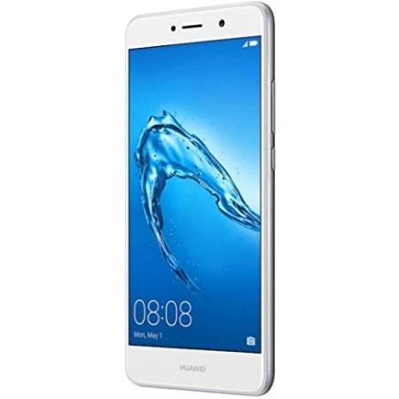 Huawei Smartphone vodafone - NOVA LITE+silvervodafone