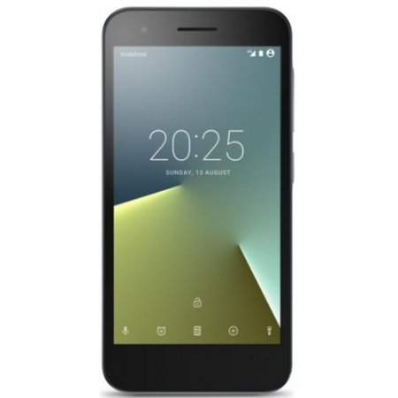 Lg Smartphonevodafone - Smart E8nerovodafone