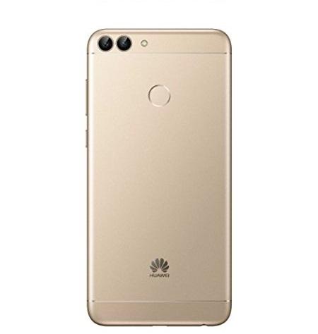 Huawei Smartphone 32 gb ram 3 gb vodafone quadband - P Smart Oro Vodafone