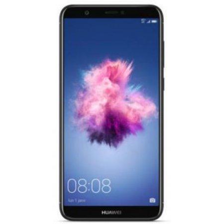 Huawei Smartphone 32 gb ram 3 gb vodafone quadband - P Smart Nero Vodafone