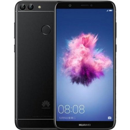 Huawei - P Smart Nero Vodafone
