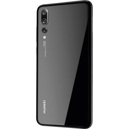 Huawei Smartphone 128 gb ram 6 gb. vodafone quadband - P20 Pro Nero Vodafone