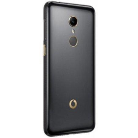 Vodafone Smartphone 16 gb ram 2 gb. vodafone quadband - Smart N9 Nero Vodafone