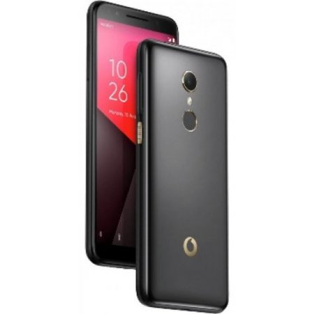 Vodafone Smartphone 16 gb ram 1 gb. vodafone quadband - Smart N9 Lite Nero Vodafone