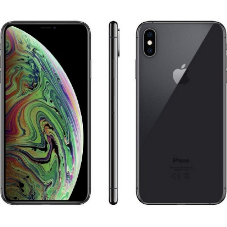 Apple Iphone XS 64 gbvodafone - Iphone Xs 64gb Grigio Vodafone