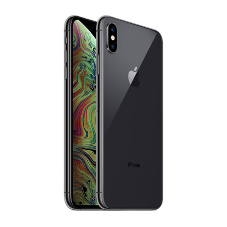 Vodafone - Iphone Xs 64gb Space Grey