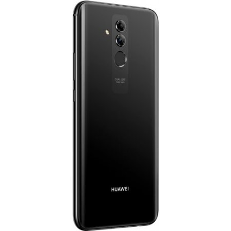 Huawei Smartphone 64 gb ram 4 gb. vodafone quadband - Mate 20 Lite Nero Vodafone