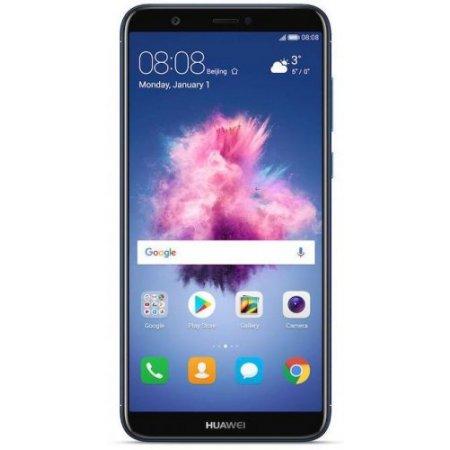 Huawei - P Smart Blu Vodafone